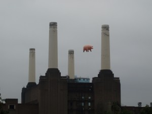 pig over BPS