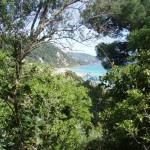 Corfu, May 2012